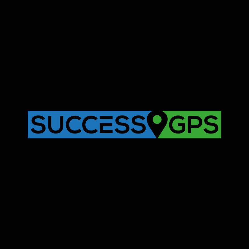 How You Can Successfully Implement Success GPS Into Your Business